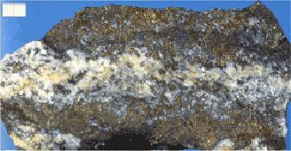 fachbereich-mineralogie_chalkopyrit-kelchalm