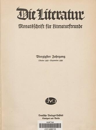 1937_cover