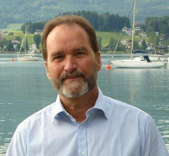 Thomas Weisse