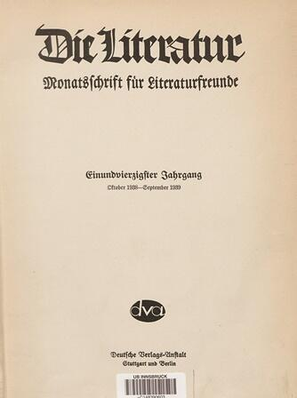 1938_cover