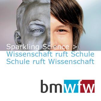Logo2_Sparkling