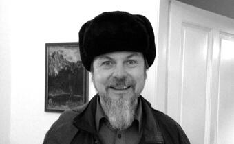 Helmut Weinberger