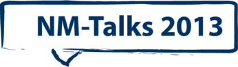 NM_TALKS