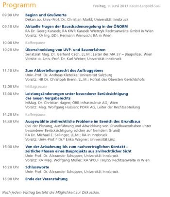 programm-baurechtsforum-2017