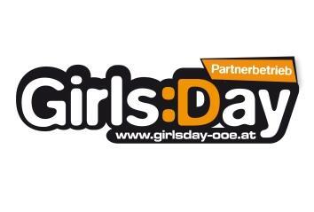 Girls Day 11