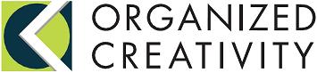 Logo-organized-creativity