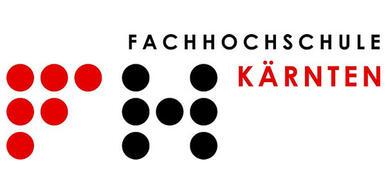 FH Kärnten