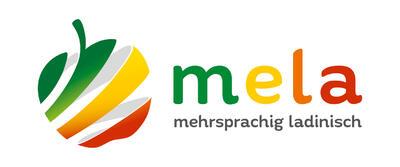 logo_mela__horiz_rgb300