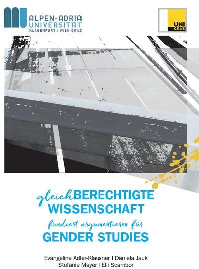 titelbild_broschuere