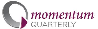 momentum_quarterly