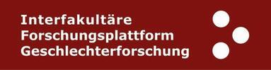 logo-auf-rotem-hintergrund