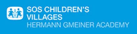 SOS Kinderdorf – Hermann Gmeiner Academy