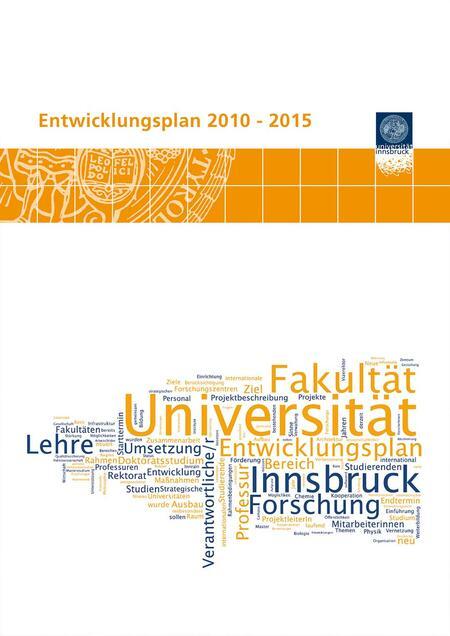 Development Plan 2005-2009