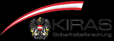 Kiras_Logo