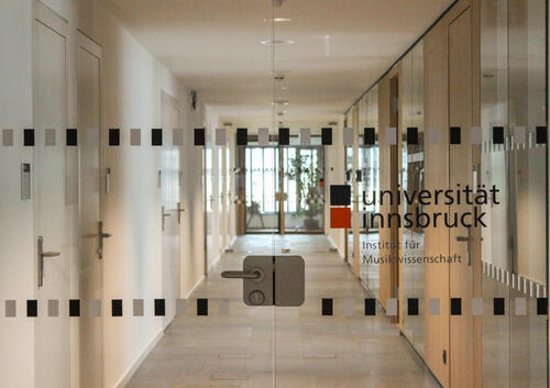 Institut HdM