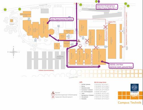 plan_2013