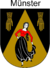Logo Gemeinde Münster