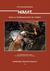 Bergbaugeschichte der Ostalpen