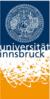 Logo Universität