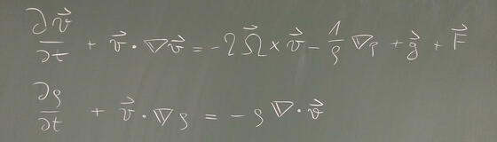blackboard_equations