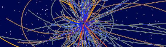 higgs-boson_1280x365
