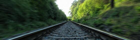 railway_1280x365px