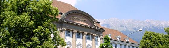 Fakultäten Servicestelle | Prüfungsreferate