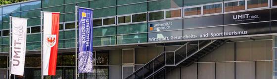 Fakultäten Servicestelle | Prüfungsreferat Landeck