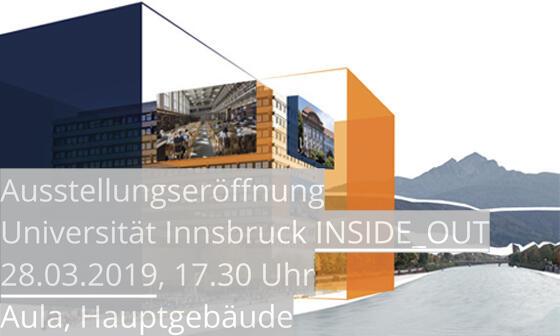 inside-out_teaser