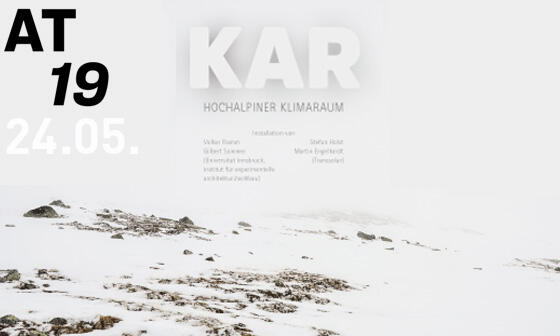 kar_teaser
