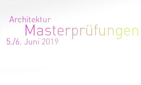 master1906_teaser