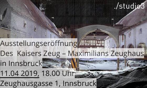 maxzeug2019_teaser_teaser
