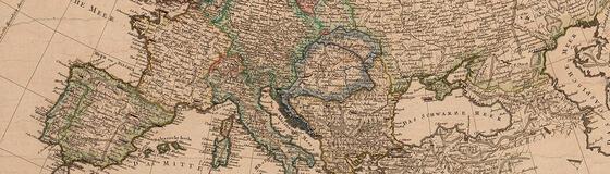 charte-von-europa-1280x365px