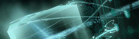 Maschinelles Lernen im Quantenlabor