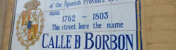bourbon-street_1280x365px