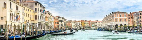 panorama-venedig