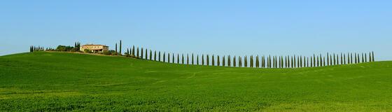 toscana-panorama_1280x365