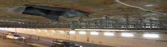 Altstadtringtunnel