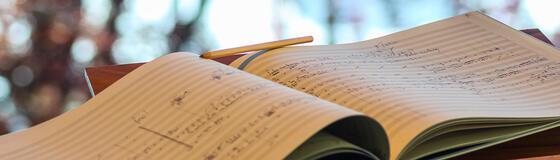 musikwissenschaft2_en_1280x365