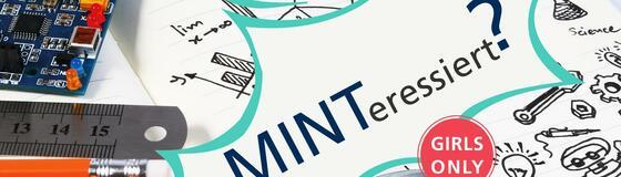 mint-header