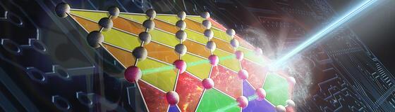 Quantenbus