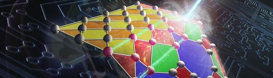 lattice_surgery_1280x365