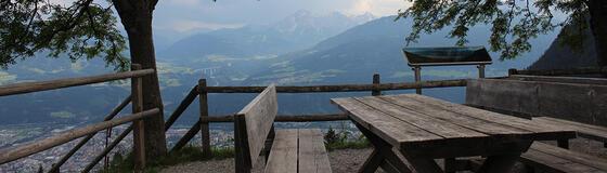 panorama2_1280x365