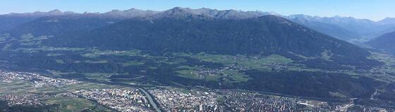 panorama4_1280x365