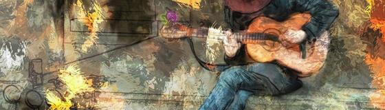 music-karussell  bsp2