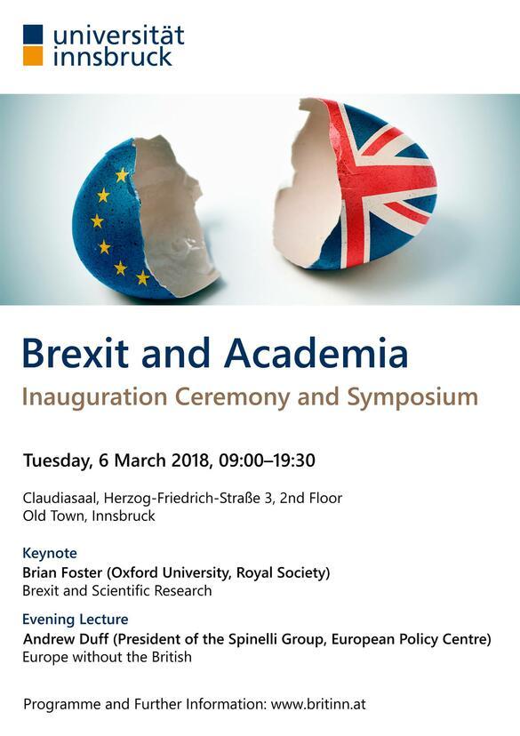 brexit-and-acamedia
