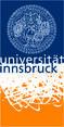 uni-ibk-logo.jpg