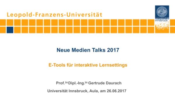 interkative_lernsettings_nmtalks17
