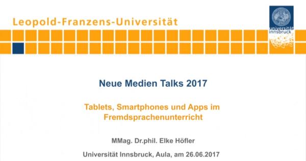 Tablets_fremdsprachenunterricht
