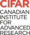 CIFAR Logo New